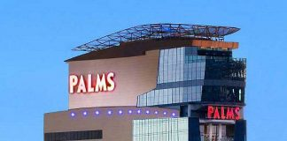 Palms Casino Resort Announces Casting Calls for New Dayclub and Nightclub Set to Open in 2019