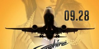 """Sapphire Pool & Day Club to Host """"The Final Flight"""" Departure Sunday with Music by HardNox Sept. 28"""