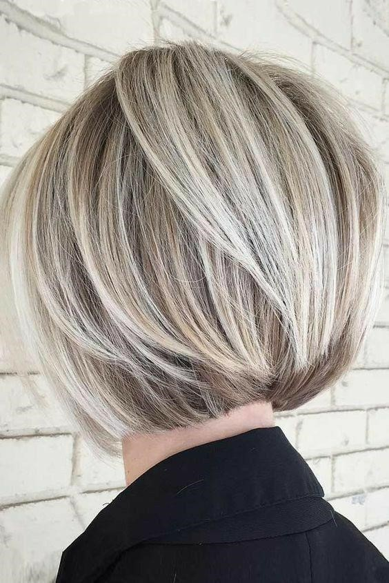 Incredible Sexy Short Stacked Bob Haircuts For A Sassy New Look Schematic Wiring Diagrams Phreekkolirunnerswayorg