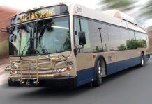 """Rtc Summer Heat Offers Exclusive """"Cool"""" Deals to Keep Riders Safe"""