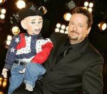 terry_fator-288-unsmushed