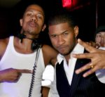 nick-cannon-and-usher_pure_112108-588