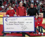 ecf-unlv-donation-2009-588-unsmushed