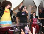 lmfao-performing-at-pure-nightclub-1609-courtesy-photo-588-unsmushed