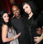 tooshort-and-two-female-guests_courtesy-of-lax-nightclub-588-unsmushed