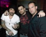 ws_ajmclean_1-30_cody-1-588-2-unsmushed