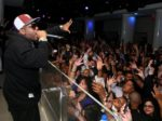 big-boi-performs-at-pure-nightclub-31309-courtesy-photo-570-unsmushed