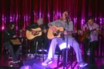 puddle-of-mudd-performs-in-the-pussycat-dolls-lounge-at-pure_-courtesy-of-pure-nightclub-570