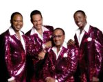 four-tops-1-588