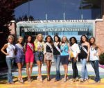 nvci-2009-miss-usa-contestants-040409-570-unsmushed