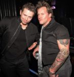 01.17_The-Miz-and-Chris-Jericho_Photo-credit-Chase-Stevens-588-unsmushed