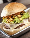 Beer-Park-Guacamole-Burger-by-Chris-Wessling_PRESS-unsmushed