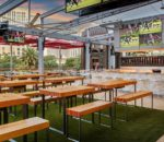 Beer-Park_Bar-and-Seating_Anthony-Mair_PRESS25