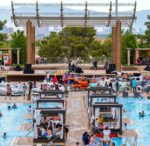 Beers-Gears-Bikinis-Car-Show-took-over-M-Pool-at-M-Resort-Spa-Casino-on-June-10-2017-unsmushed