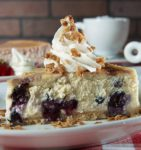 Blueberry-Cheesecake-unsmushed