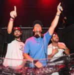 Brody-Jenner-VICE-Ronnie-Magro-588-unsmushed