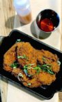 Carson-Fried-Chicken-Wings-unsmushed