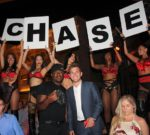 Chase-Chrisley-and-DJ-J-Nice-at-Chateau-Nightclub-Rooftop-588-unsmushed