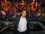 Chase-Chrisley-in-DJ-Booth-at-Chateau-Nightclub-Rooftop-570-unsmushed