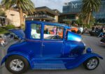 Classic-cars-on-display-at-M-Resort-Spa-Casino-during-Beers-Gears-Bikinis-Car-Show-on-June-10-2017-2-570