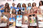 FANTASY_Cast-on-Pink-Carpet-with-calendars_1_Bryan-Steffy-unsmushed