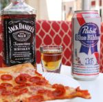 Fathers-Day-Beer-shot-pizza