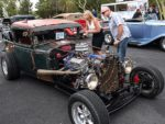 Guests-enjoyed-vintage-vehicles-during-Beers-Gears-Bikinis-Car-Show-at-M-Resort-Spa-Casino-on-June-10-2017