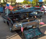 Guests-enjoyed-vintage-vehicles-during-Beers-Gears-Bikinis-Car-Show-at-M-Resort-Spa-Casino-on-June-10-2017-2