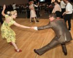 Guests-swing-dance-to-some-of-Big-Bad-Voodoo-Daddys-toe-tapping-tunes-credit-Tom-Donoghue-unsmushed