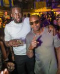 JEWEL_Draymond-Green-and-Dave-Chapelle_Photo-credit-Tony-Tran-Photography-1-unsmushed