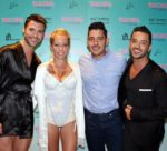 Jonathan-Knight-at-Sex-Tips-for-Straight-Women-from-a-Gay-Man-Tuesday-May-30_2_Courtesy-SPI-Entertainment-588-unsmushed