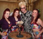 Murray-Sawchuck-with-The-Golden-Tiki-girls-unsmushed