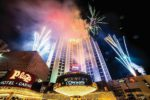Plaza_fireworks-photo-lo-res-unsmushed