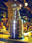 Stanley-Cup-at-Beerhaus-at-The-Park