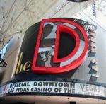the-d-las-vegas-official-casino-hotel-of-nhl-vegas-golden-knights-unsmushed