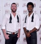 CHIPPENDALES-Stars-Ryan-Kelsey-and-Dimitri-Blizzeard-Attend-Opening-Night-of-CIRCUS-1903-at-Paris-Las-Vegas_7.25.17_Ethan-Miller