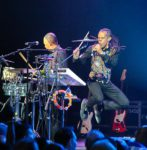 Earth-Wind-Fire-PALMS-July-28-unsmushed
