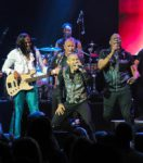 Earth-Wind-Fire-PALMS-July-34-unsmushed