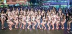 miss-d-legs-2017-attracts-crowds-to-fremont-street-experience-las-vegas