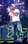 50-Cent-celebrates-birthday-and-s3-premier-of-POWER-at-Drais-Nightclub-7.15.16_credit-Mike-KTony-Tran-Photography-3-588-1