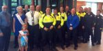 Coffee-with-a-Cop-July-2017-1-unsmushed