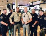 Coffee-with-a-Cop-July-2017-3