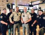 Coffee-with-a-Cop-July-2017-3-unsmushed