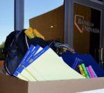 School-Supplies-Drive-unsmushed