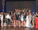 """""""BAZ-–-A-Musical-Mash-Up""""-Welcomes-Miss-Universe-2017-Contestants-to-the-Show-Nov.-17_1_preview"""