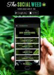 The-Social-Weed-App-588-2a