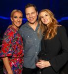 Global-Superstar-Celine-Dion-Celebrates-Closing-Night-of-Her-Famed-16-Year-Las-Vegas-Residency-by-Partying-at-OMNIA-Nightclub-with-Grammy-Award-Winning-Artist-Tiesto-and-Fiancé-unsmushed