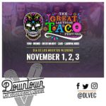 300×300-Taco-Fest–unsmushed