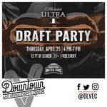 300×300-draft-party
