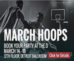 47291-the-D-March-Madness-303×203-unsmushed